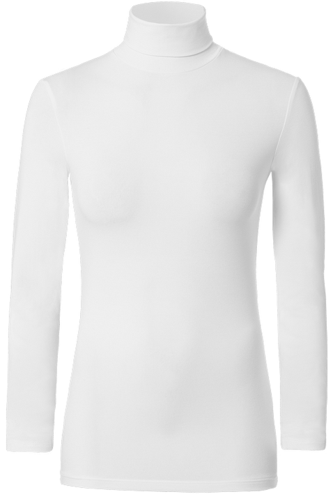 CLD70B---001---Color_front