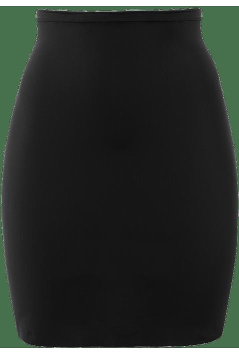 GON50A---019---Color_front