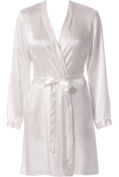 PVD1144--2285---Color_front