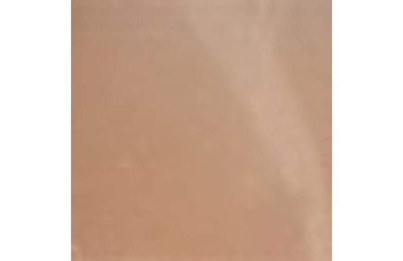 AI095----4379---Color_back