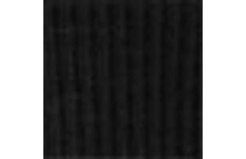 CGD48B---019---Color_back