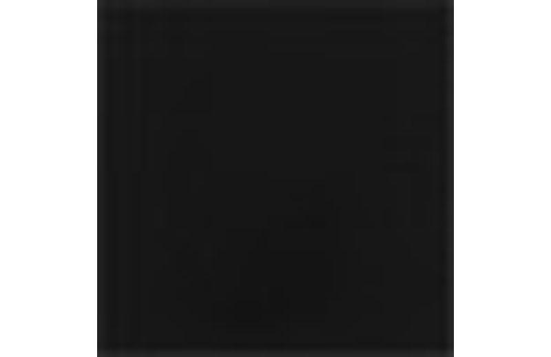 GON50A---019---Color_back