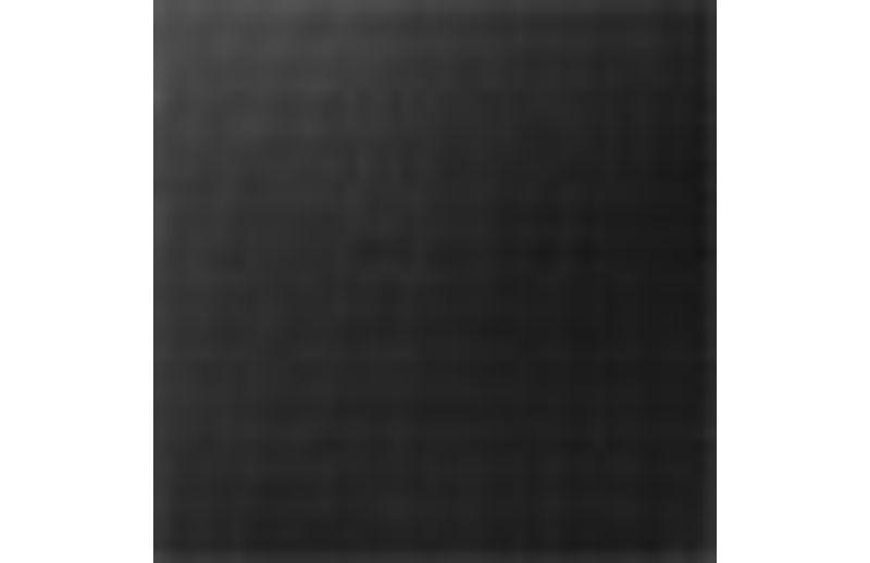 GON77A---019---Color_back