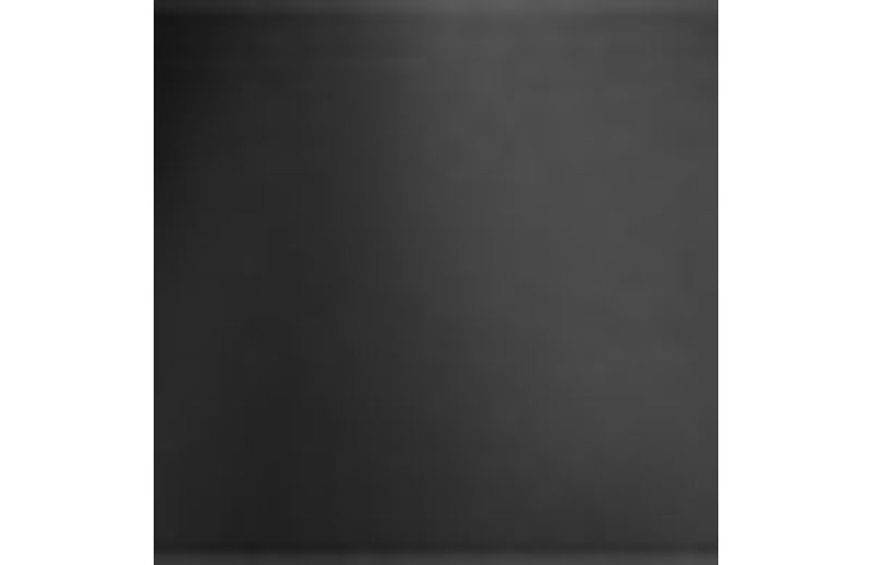 LTD71S-019---Wear_front