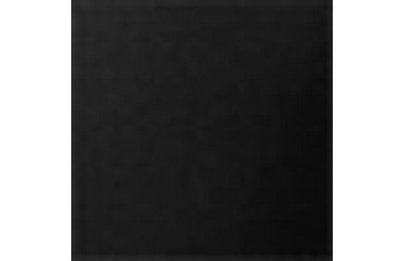 PDC73A---019---Color_back