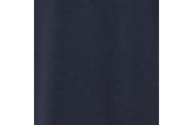 PLU416---800---Color_front