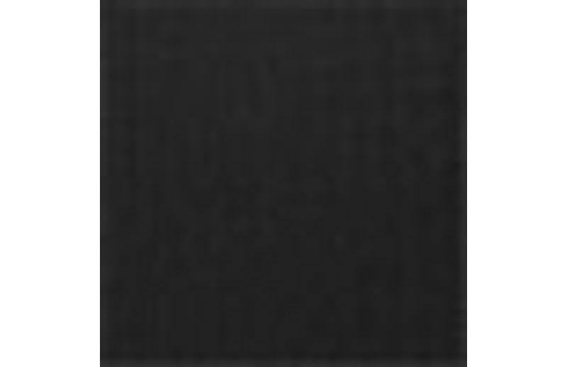 SC50V2---019---Color_front