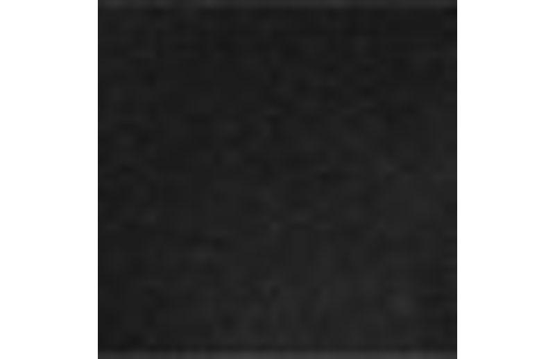 SIU05F---019---Color_back