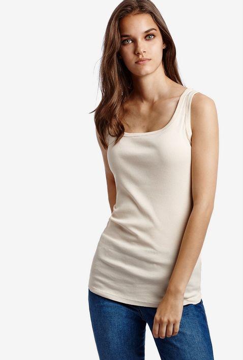 CGD10N---Product_wear