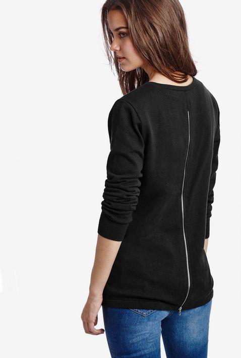 CL087H---019---Color_wear_back