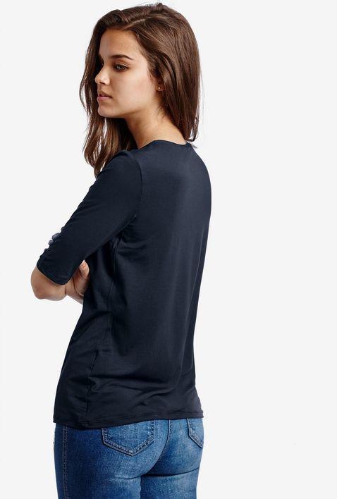 CMD70B---800---Color_wear_back