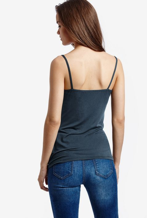 LTD70A---Product_wear