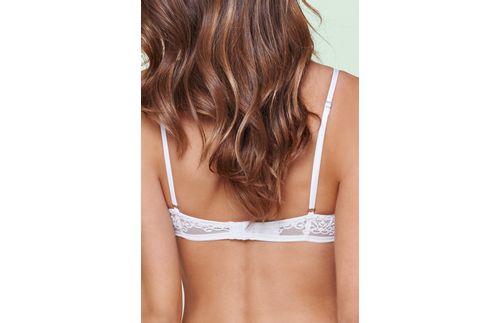 RPS1183-2127---Wear_back