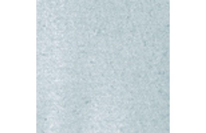 CM097B-5875---Front