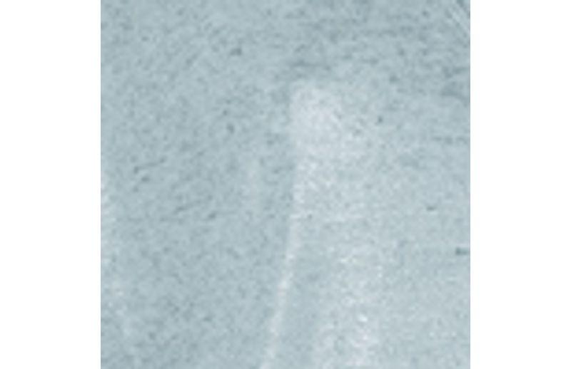 CM097C-5875---Front