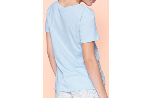 CMD8C3-5748---Wear_back
