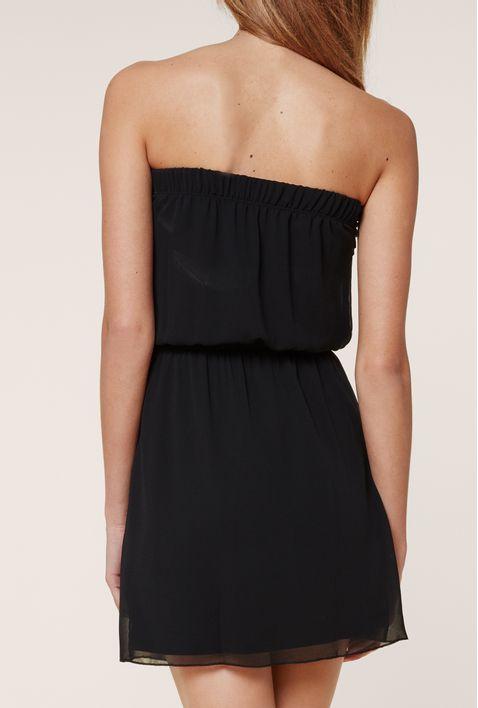 LT099A-019---Wear_back