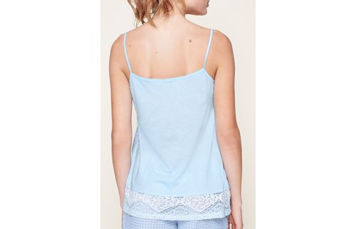 LTD8C1-5748---Wear_back
