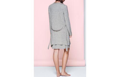 PCN7C1-031---Wear_back