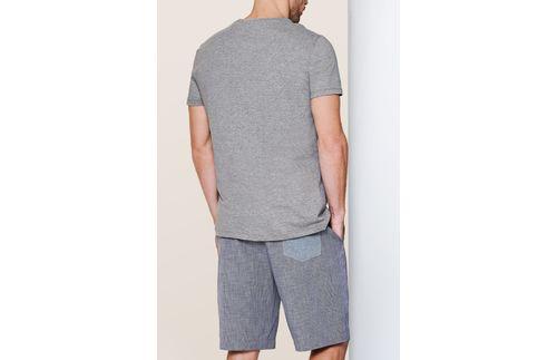 PCU229-976---Wear_back