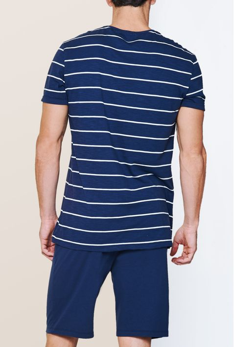 PCU230-3094---Wear_back