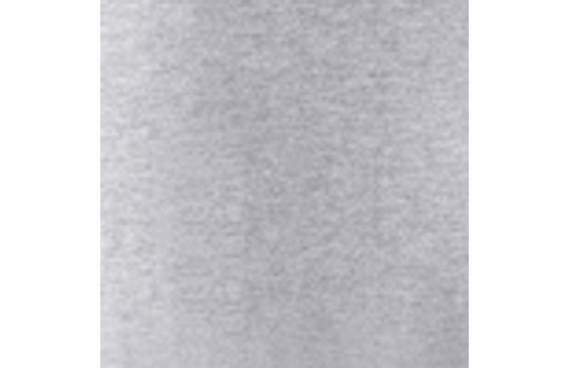 PCU234-4879---Front