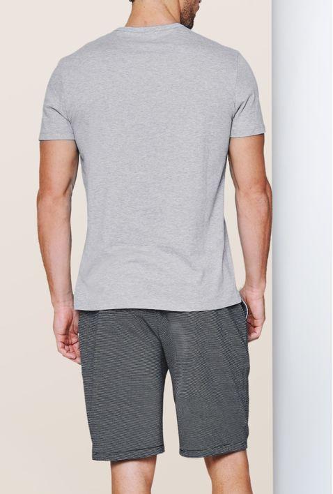PCU234-4879---Wear_back