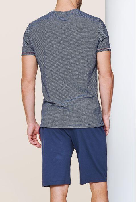 PCU235-3094---Wear_back