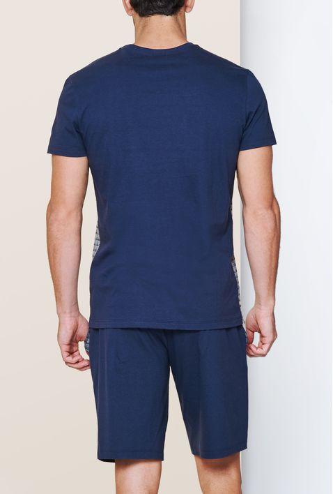 PCU236-5707---Wear_back