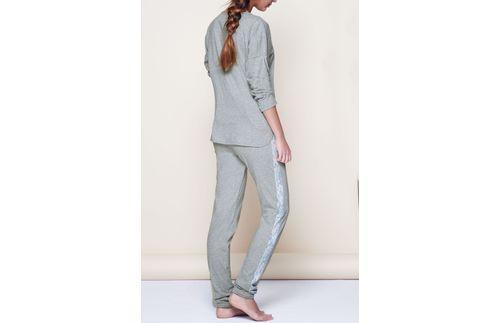 PLD7C3-031---Wear_back