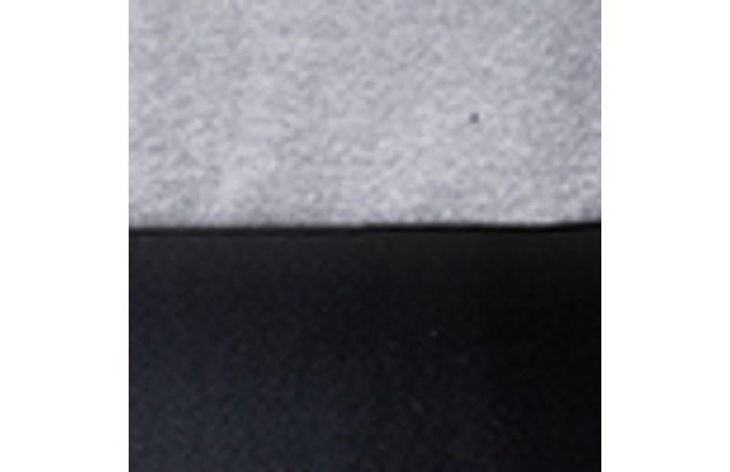 PLU424-4879---Front