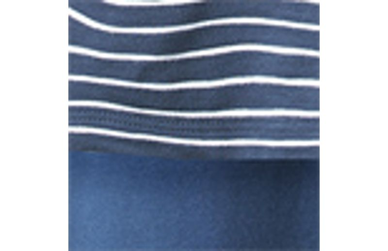 PLU425-3094---Front