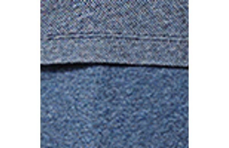 PLU426-5210---Front