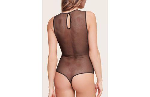 BOD1181-019---Wear_back