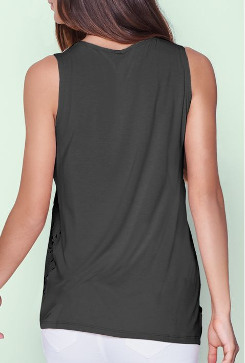 CG096B-019---Wear_back