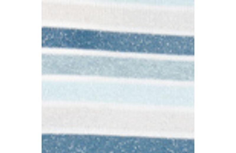 CG097B-5876---Front