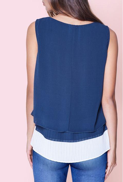 CG097C-5548---Wear_back