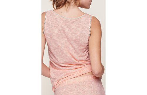 CGD1D1-5776---Wear_back