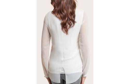 CL094M-2127---Wear_back