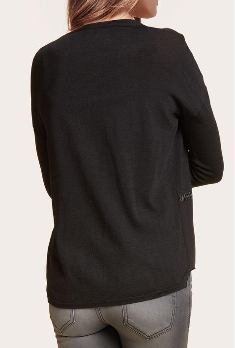 CL095D-019---Wear_back