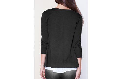 CL097A-019---Wear_back