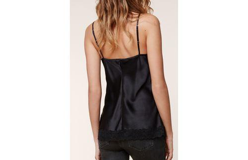 LTD71S-019---Wear_back
