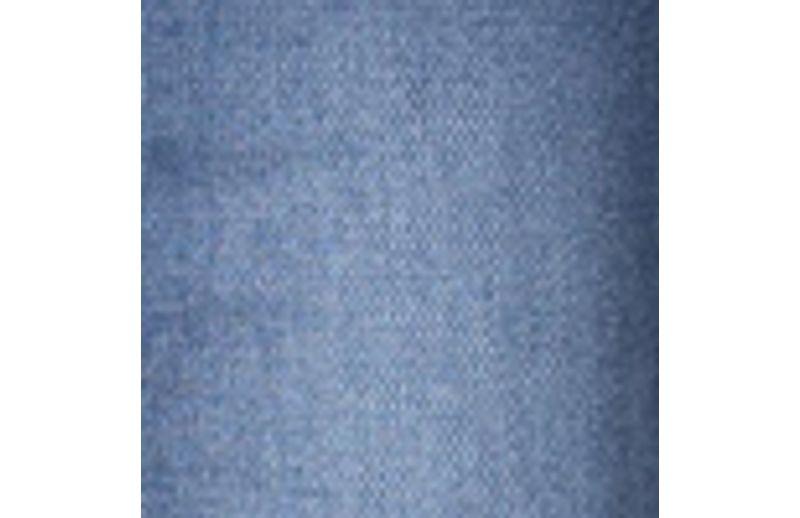 AI075S-1884---Wear_back