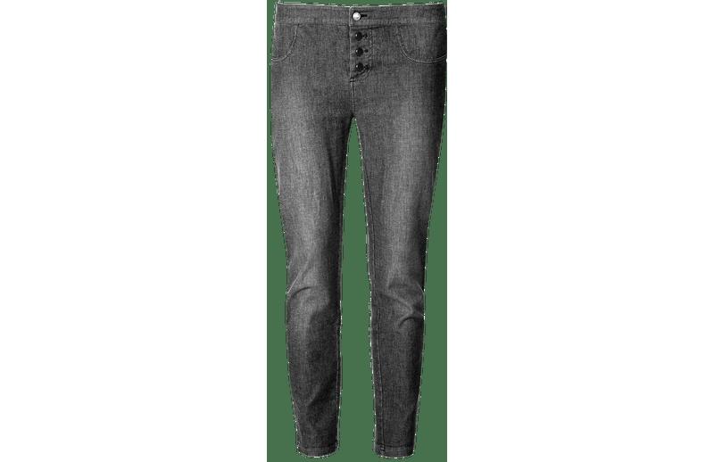 AI075S-5530---Wear_front