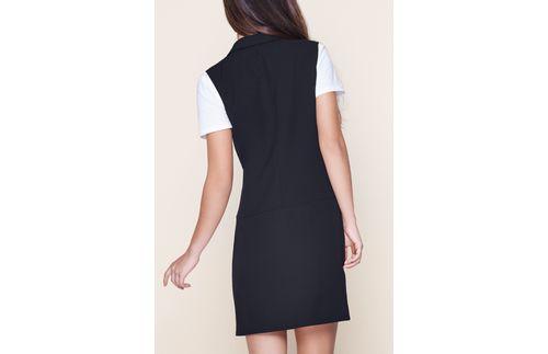 CG095A-019---Wear_back
