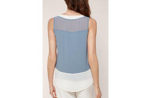 CG095C-6346---Wear_back