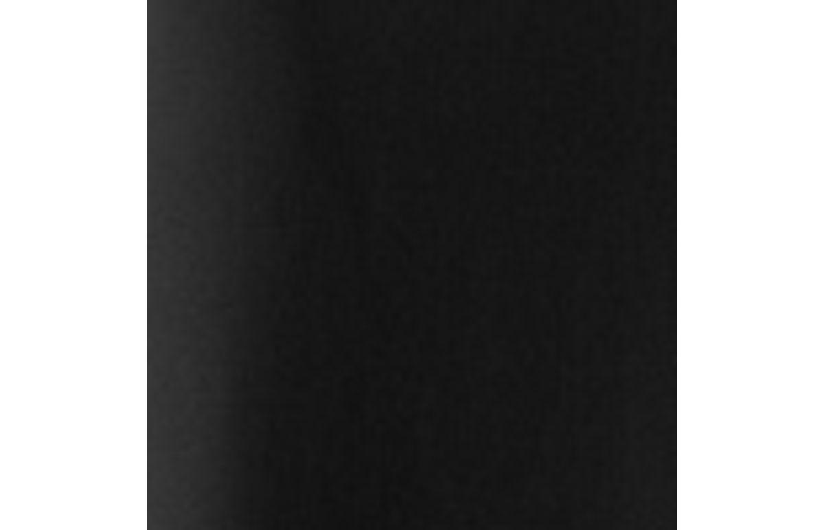 CG096A-019---Swatch