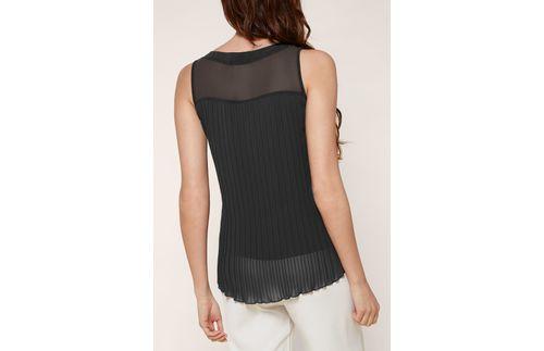 CG096A-019---Wear_back