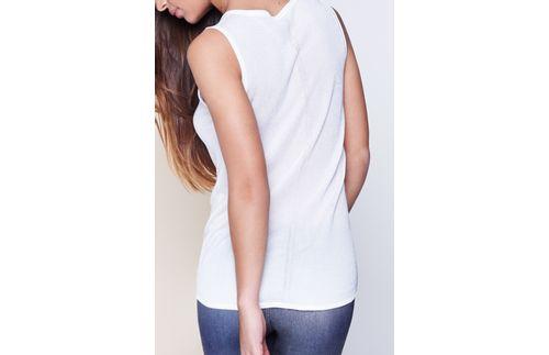 CG097A-2127---Wear_back