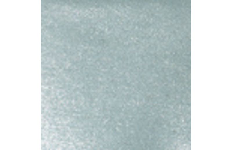 CG097E-5875---Front